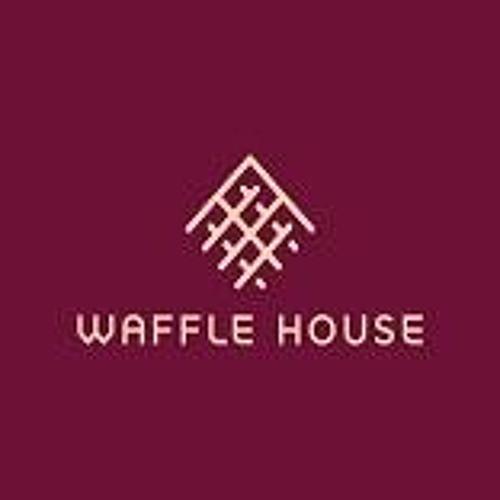 Waffle Quarry's avatar