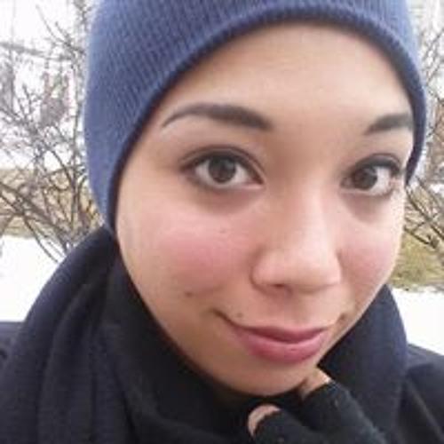 Taylor Lynn Heckendorn's avatar