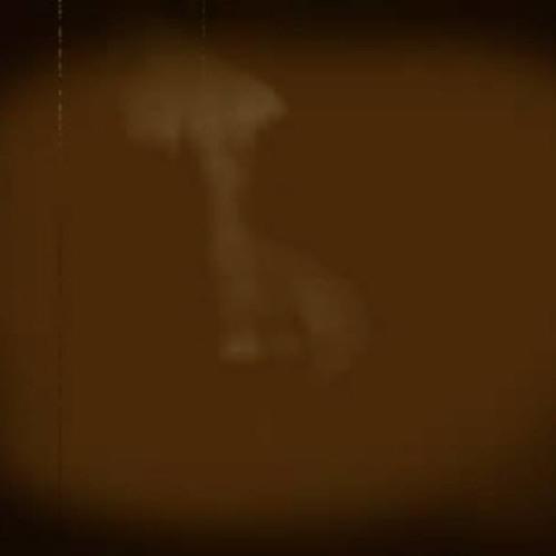 Incriment's avatar