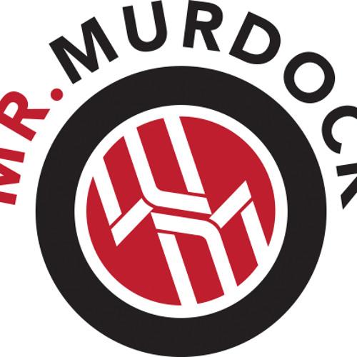 mrmurdockdj's avatar