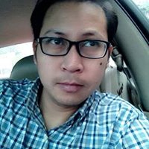north w.rawd's avatar