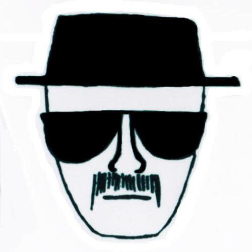 وحوش الراب w7oosh-rap.com's avatar