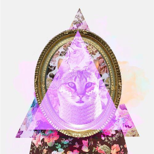 JPablo Morfin's avatar