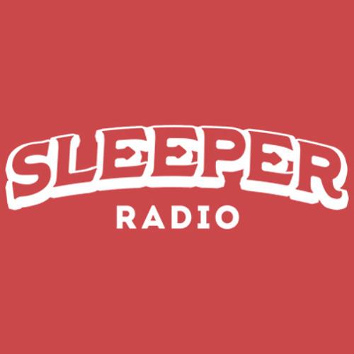 SleeperRadio's avatar