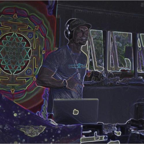 KoziCosmic's avatar
