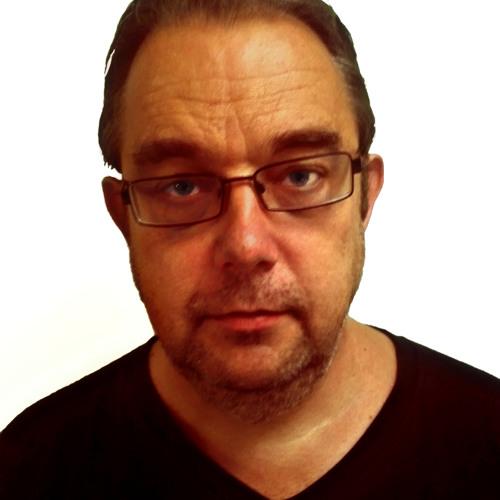 Rex Widerstrom's avatar