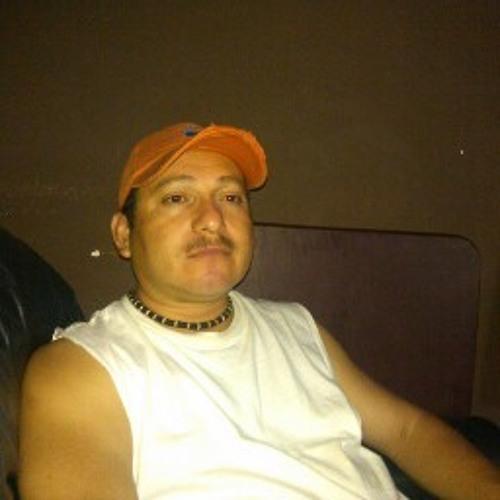 Ramiro Ramirez 26's avatar