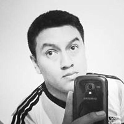 Josue Hernandez's avatar