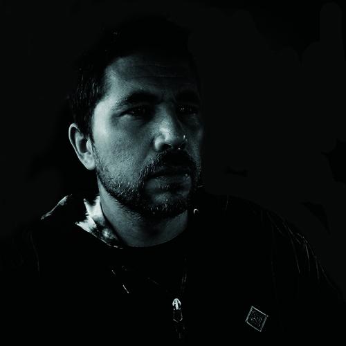DiZZiT's avatar