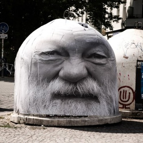 Gram Schmidt's avatar