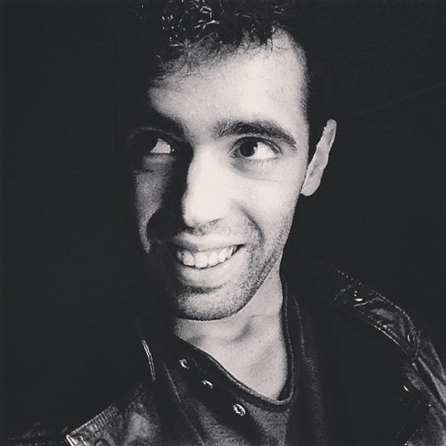 Rifas Ricardo's avatar