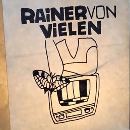 Rainer von Vielen - Copy Paste (Gutt-Version)
