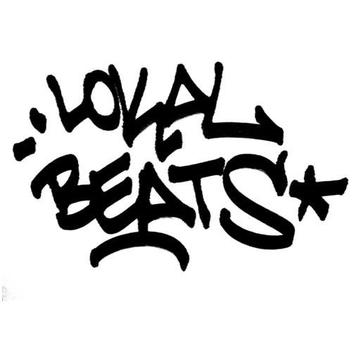 LOKAL BEATS's avatar
