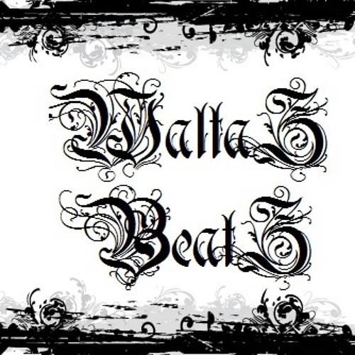 WaltaZ BeatZ's avatar
