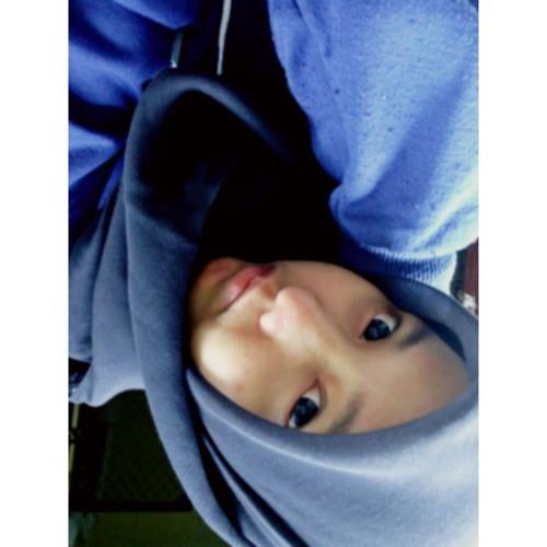 Maisyarah's avatar