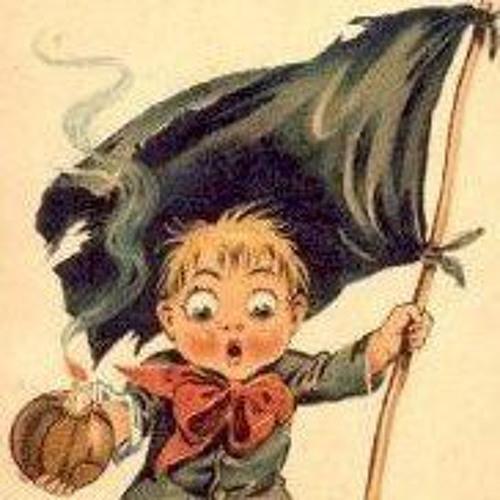 Krikri Dubois's avatar