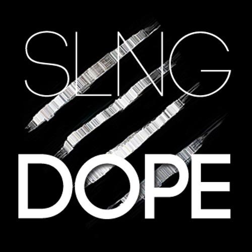 SLNG4DOPE's avatar