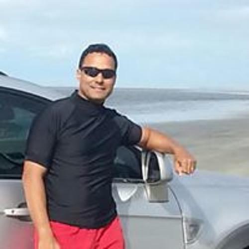 user866460056's avatar