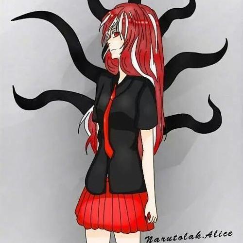๐Alice๐'s avatar