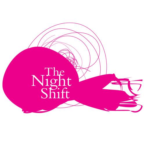 The Night Shift's avatar