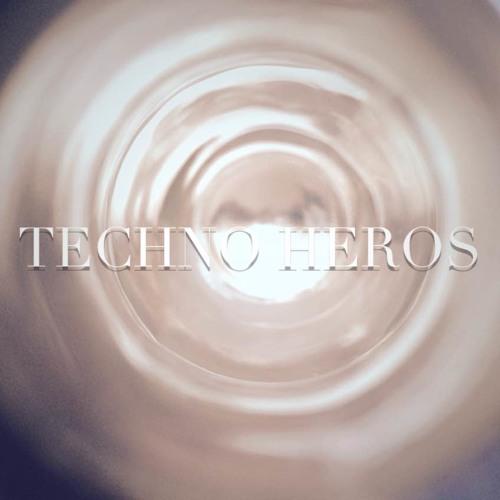 Techno Heros's avatar