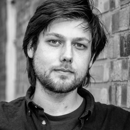 Mikolaj Holowko's avatar