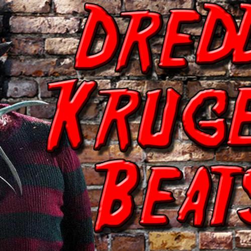 DreddyMFnKruger's avatar