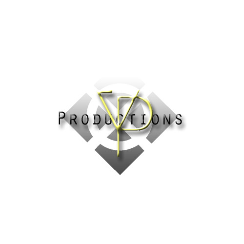 YP.Productions's avatar
