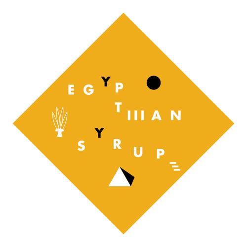 EGYPTIAN SYRUP's avatar
