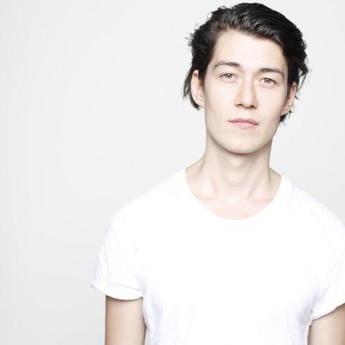 Mariusfunk's avatar