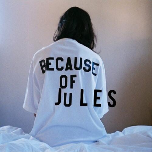 JvLes's avatar