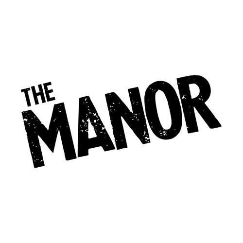 TheManor's avatar