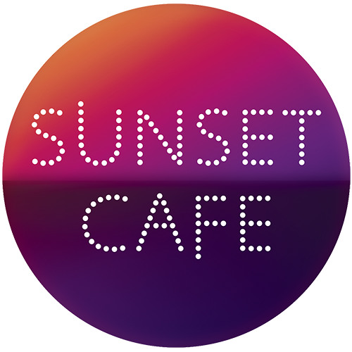 Sunset Cafe's avatar