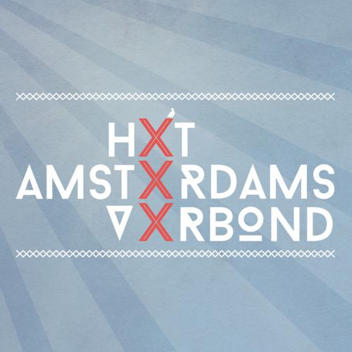 Het Amsterdams Verbond's avatar
