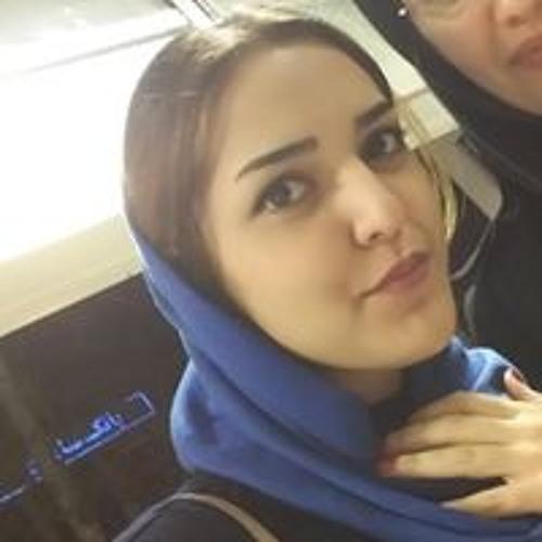 Azin Bhl's avatar