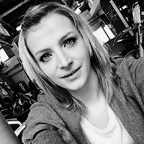 Stefanie Muhsold's avatar