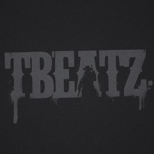 TBEATZ's avatar