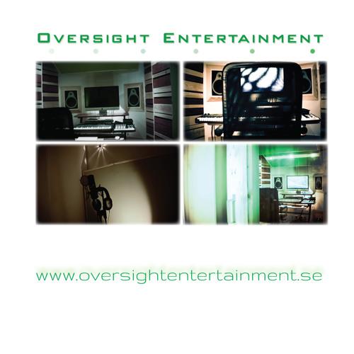 Oversight Entertainment's avatar