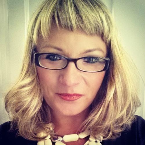 Elizabeth 45's avatar