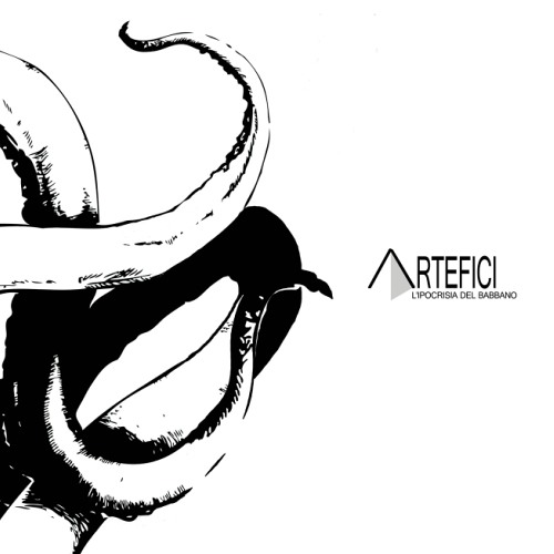 Artefici's avatar