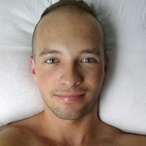Semir Catovic's avatar