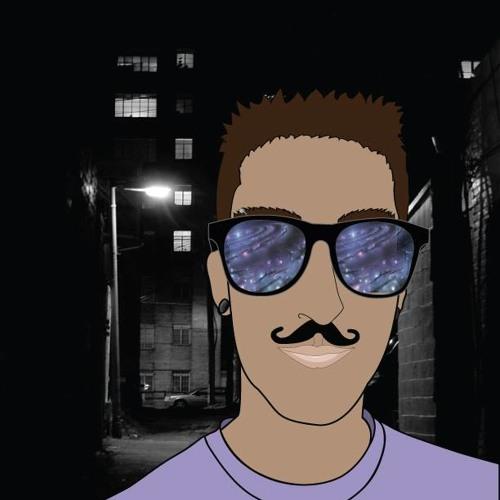 Sonua's avatar