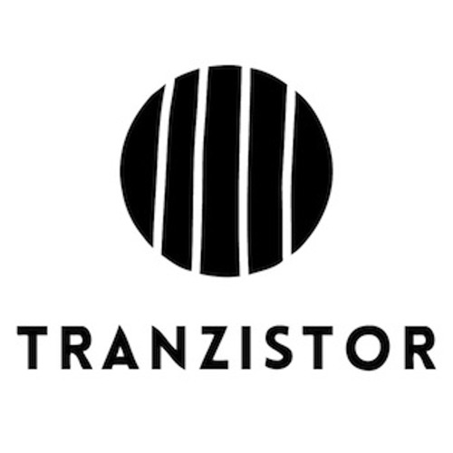 Tranzistor label's avatar