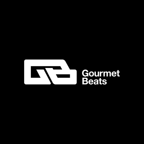 GourmetBeats's avatar