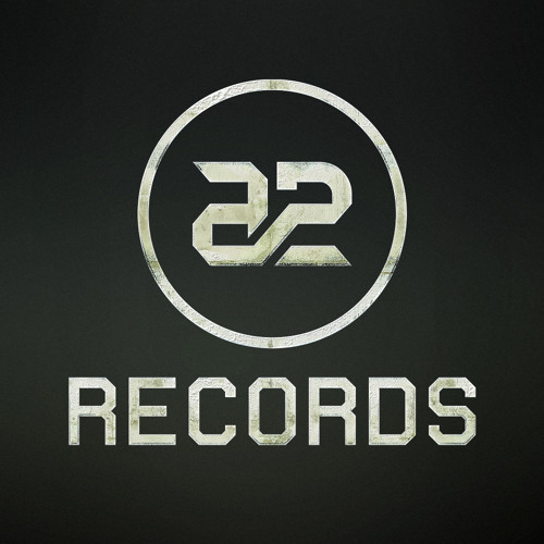 A2 Records's avatar