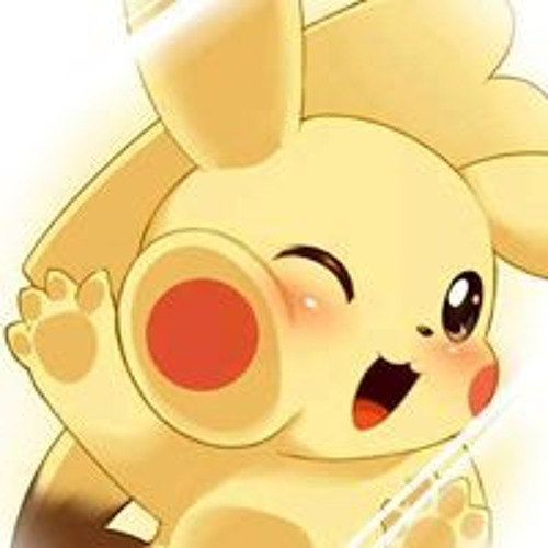 Đặng Tấn Phát's avatar