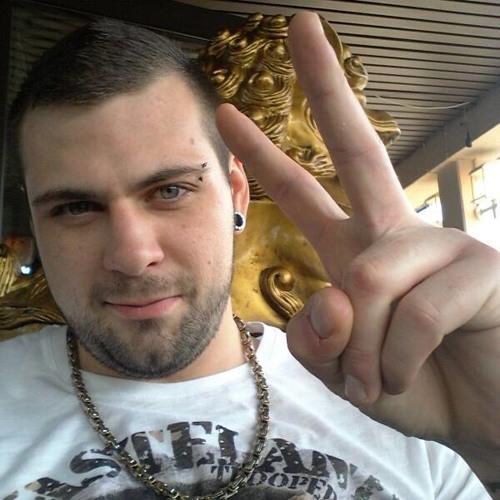 nowatcho's avatar