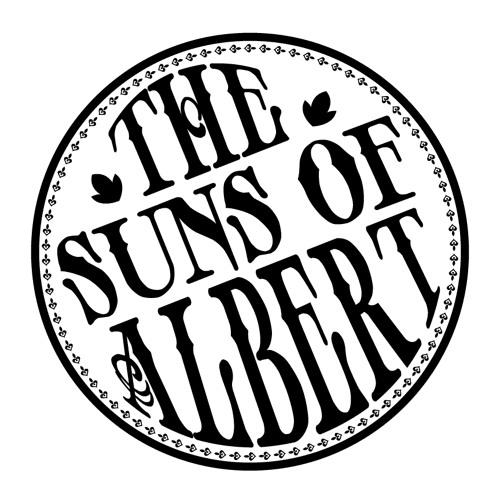 TheSunsOfAlbert's avatar