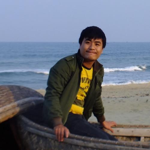 Trong Tan Tran's avatar