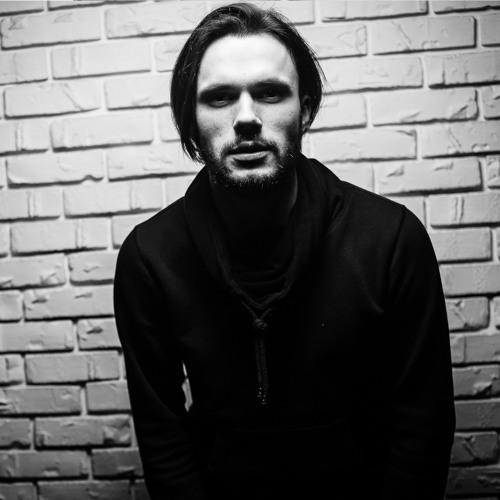 Иlov's avatar